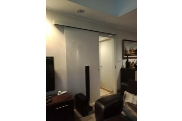 Rp6,98mily Apartemen Dijual