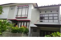 Rumah Minimalis Dijual Cepat, 10 menit dari tol Cijago
