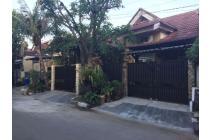 Rumah Cantik Lokasi Strategis Dekat Summarecon Bekasi