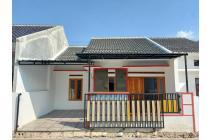 Rumah Cantik , Mewah  Dengan Spek Terbaik