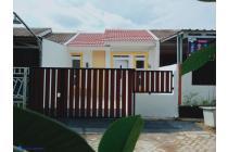 Rumah Murah Bekasi Timur