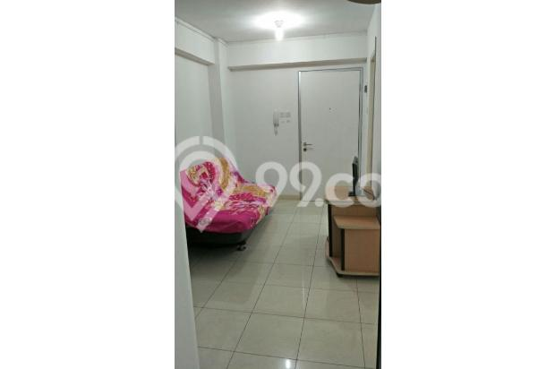 DIJUAL MURAH Apartment Greenbay Pluit 2BR Semi furnished uk 38m2 15094961