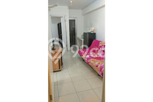 DIJUAL MURAH Apartment Greenbay Pluit 2BR Semi furnished uk 38m2 15094962