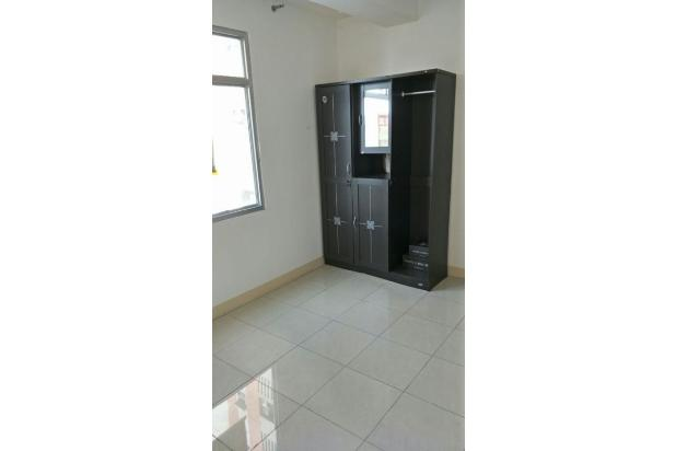 DIJUAL MURAH Apartment Greenbay Pluit 2BR Semi furnished uk 38m2 15094964