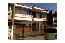 Dijual Rumah Minimalis Nyaman di Komplek Batununggal Bandung
