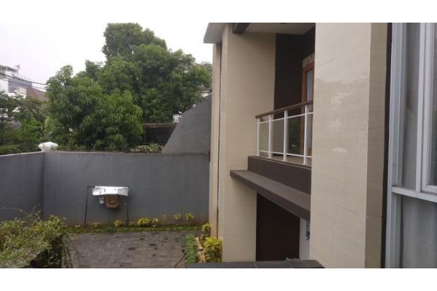 Rp27,9mily Rumah Dijual
