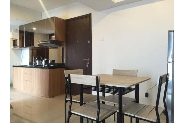 Rp1,27mily Apartemen Dijual