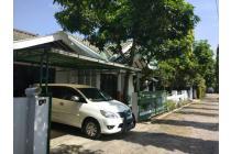 Rumah disewain di wirosaban yogyakarta