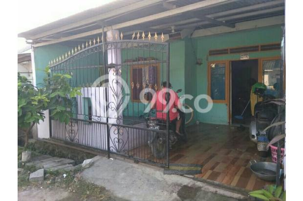 Over kredit Kutabumi 6 residence 18717081