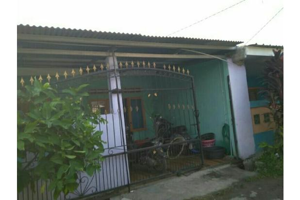 Over kredit Kutabumi 6 residence 18717084