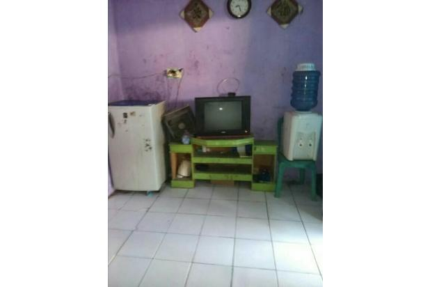 Over kredit Kutabumi 6 residence 18717087