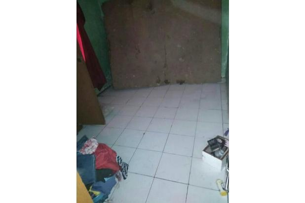 Over kredit Kutabumi 6 residence 18717091