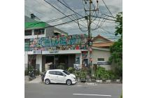 Disewakan Bangunan Komersial Raya Ambengan Surabaya