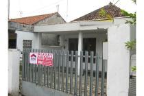 Rumah Murah daerah Martoloyo