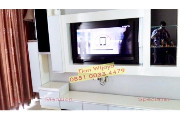 DIJUAL Apartemen Ancol Mansion Type 2 Br - 122m2 (Paling Murah !!! 11051163