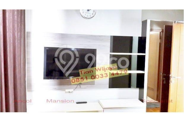 DIJUAL Apartemen Ancol Mansion Type 2 Br - 122m2 (Paling Murah !!! 11051166