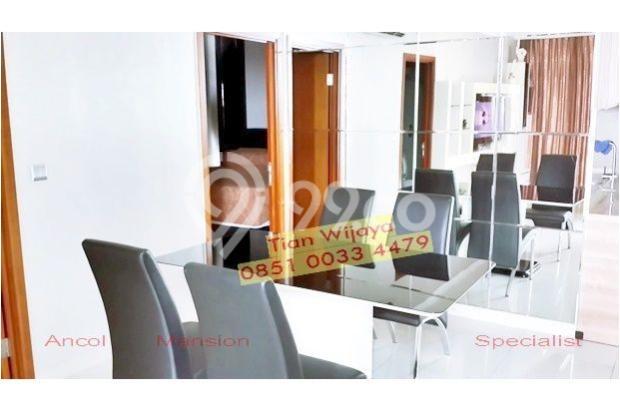 DIJUAL Apartemen Ancol Mansion Type 2 Br - 122m2 (Paling Murah !!! 11051164