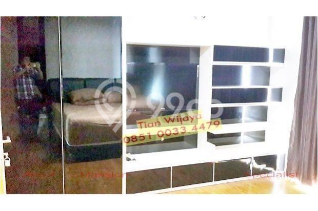 DIJUAL Apartemen Ancol Mansion Type 2 Br - 122m2 (Paling Murah !!! 11051167