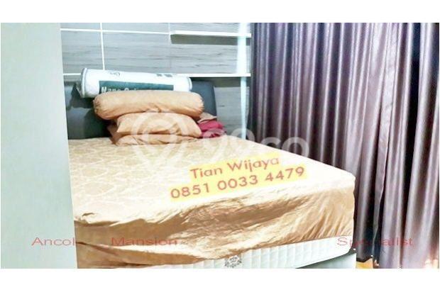 DIJUAL Apartemen Ancol Mansion Type 2 Br - 122m2 (Paling Murah !!! 11051168