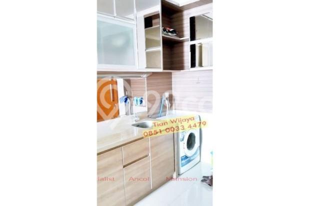 DIJUAL Apartemen Ancol Mansion Type 2 Br - 122m2 (Paling Murah !!! 11051171