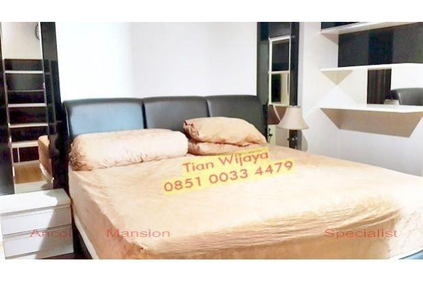DIJUAL Apartemen Ancol Mansion Type 2 Br - 122m2 (Paling Murah !!! 11051165