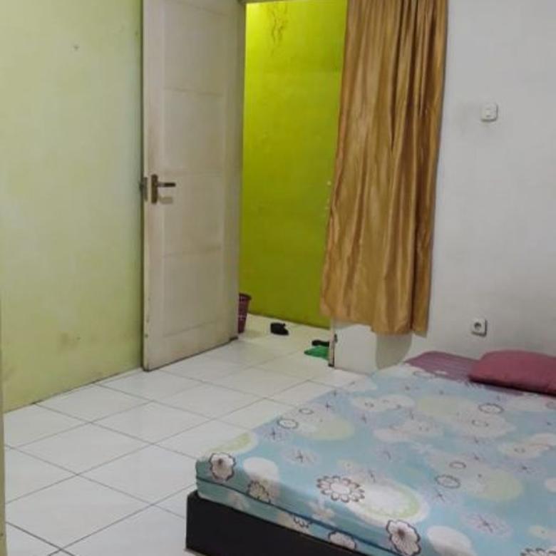 Kost-Jakarta Selatan-4