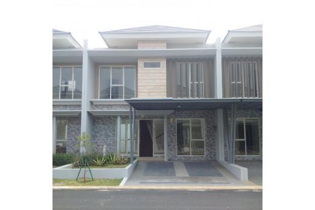 MISSISSIPPI JAKARTA GARDEN CITY MURAH BANGET CAKUNG 15422507