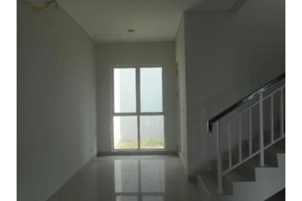 MISSISSIPPI JAKARTA GARDEN CITY MURAH BANGET CAKUNG 15422509