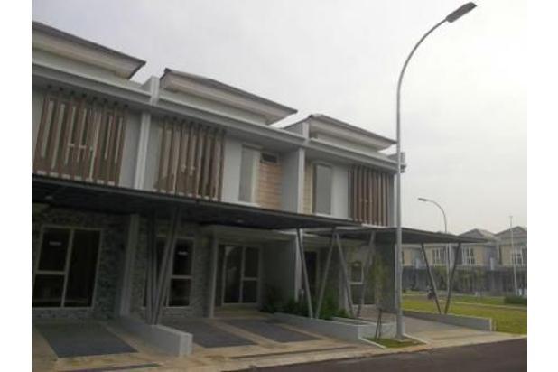 MISSISSIPPI JAKARTA GARDEN CITY MURAH BANGET CAKUNG 15422510