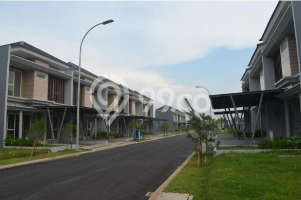 MISSISSIPPI JAKARTA GARDEN CITY MURAH BANGET CAKUNG 15422514
