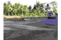 Mangku Aspal, Tanah Kulon Progo, Libur Angsur 6 X