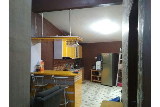 Rp7,35trily Rumah Dijual