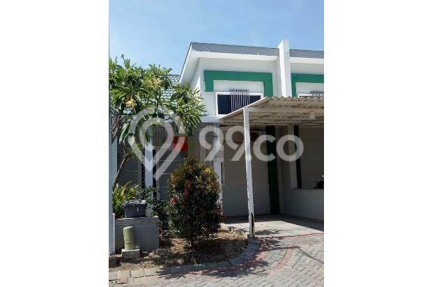 rumah murah siap huni negoo sampai deal 13427209