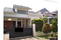 Rumah Siap Huni Area Pondok Indah habis renovasi | 0