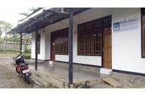 Rumah Di Jual Cepat Tanpa perantau, lokasi Manokwari Papua Barat