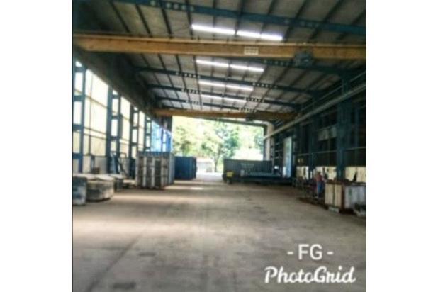 Rp7mily/thn Pabrik Disewa