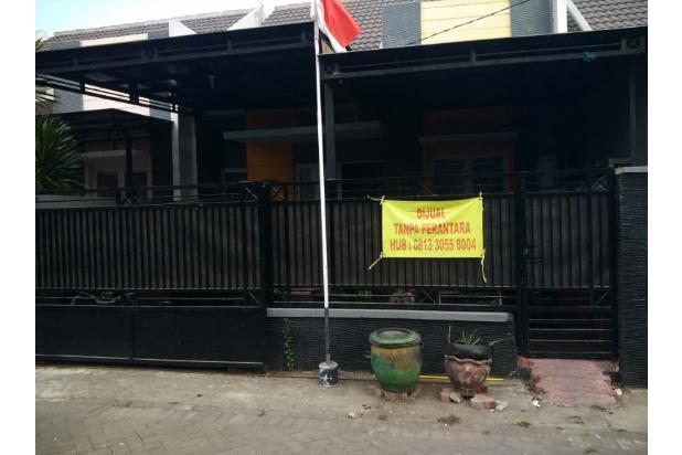 Green Mansion Regency Tb.Rejo Samping Pondok Chandra 13742967