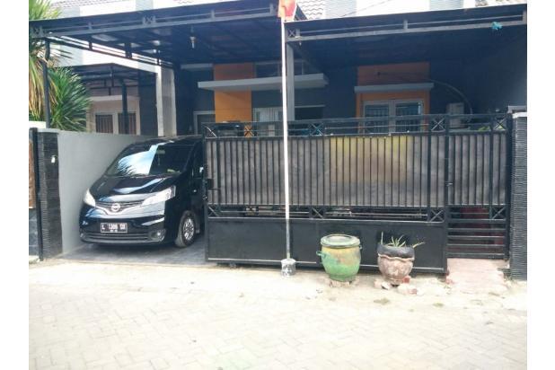 Green Mansion Regency Tb.Rejo Samping Pondok Chandra 13742968