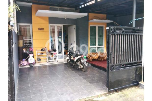 Green Mansion Regency Tb.Rejo Samping Pondok Chandra 13742973