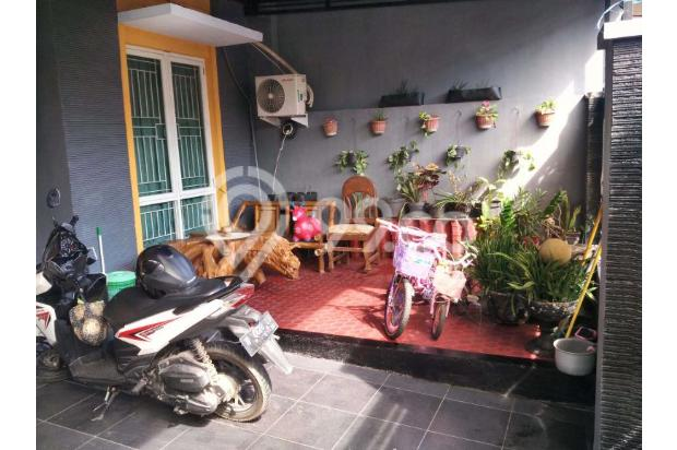Green Mansion Regency Tb.Rejo Samping Pondok Chandra 13742974