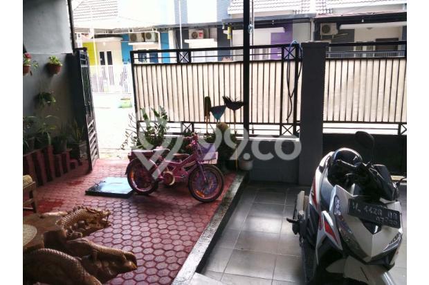 Green Mansion Regency Tb.Rejo Samping Pondok Chandra 13742975