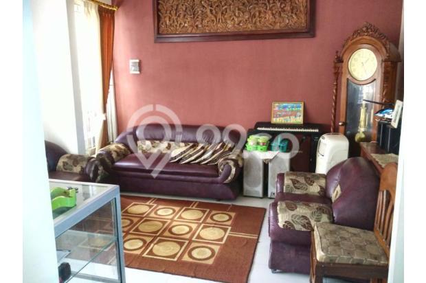 Green Mansion Regency Tb.Rejo Samping Pondok Chandra 13742976