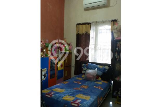 Green Mansion Regency Tb.Rejo Samping Pondok Chandra 13742993