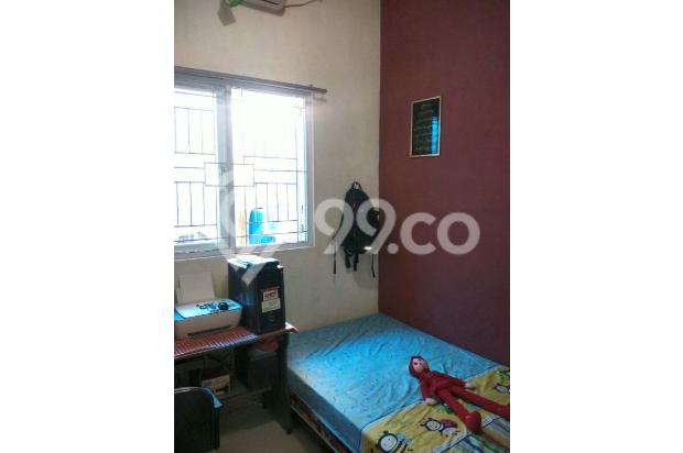 Green Mansion Regency Tb.Rejo Samping Pondok Chandra 13742994