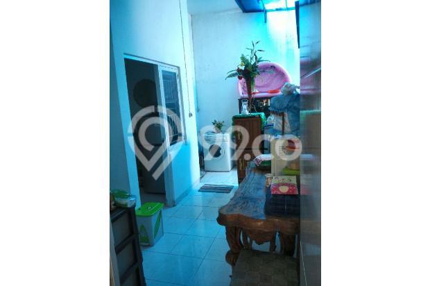 Green Mansion Regency Tb.Rejo Samping Pondok Chandra 13742997