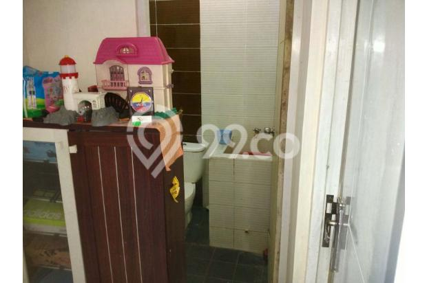 Green Mansion Regency Tb.Rejo Samping Pondok Chandra 13742998