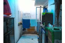 Rumah-Surabaya-14