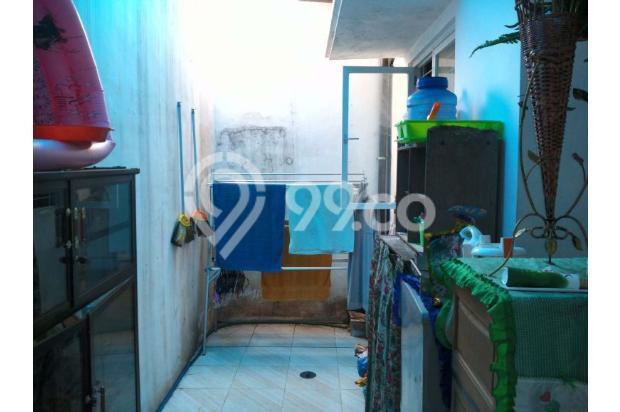 Green Mansion Regency Tb.Rejo Samping Pondok Chandra 13743050