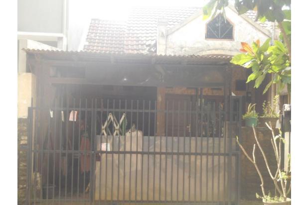 Buruan Mau Hunian Ini Lokasi Berada di Daerah Pamulang Bisa KPR 15893006