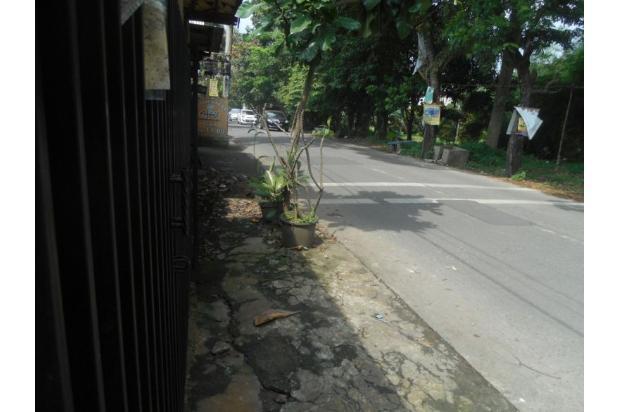 Buruan Mau Hunian Ini Lokasi Berada di Daerah Pamulang Bisa KPR 15893026